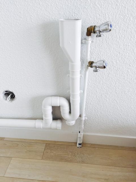 plombier bordeaux m tropole r paration de fuites. Black Bedroom Furniture Sets. Home Design Ideas
